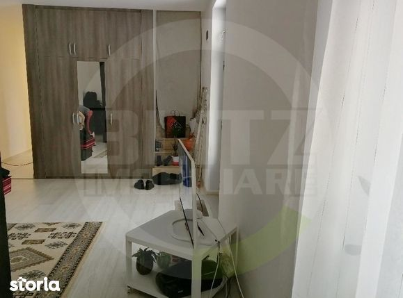 Apartament de vanzare, Cluj (judet), Strada Traian Vuia - Foto 3
