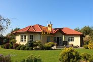 Dom na sprzedaż, Wsola, radomski, mazowieckie - Foto 1