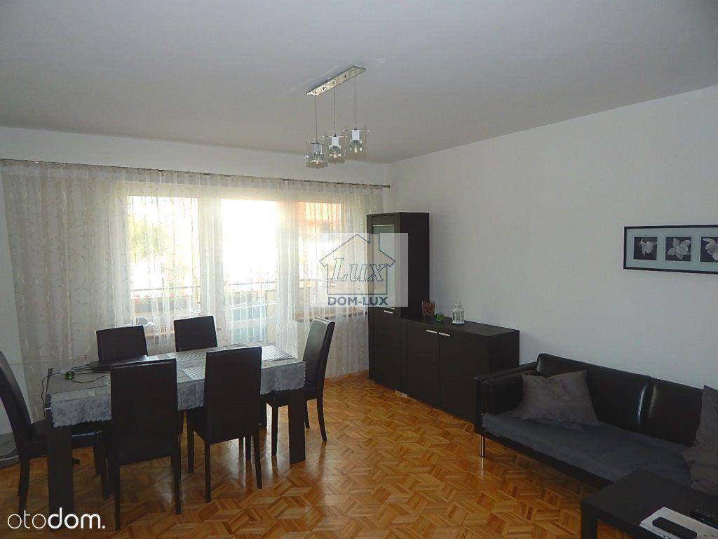 Mieszkanie na sprzedaż, Włocławek, kujawsko-pomorskie - Foto 3