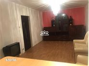 Apartament de vanzare, București (judet), Strada Nalbei - Foto 2