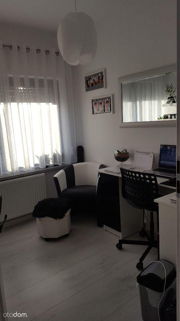 Mieszkanie na sprzedaż, Oława, oławski, dolnośląskie - Foto 19
