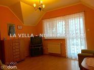 Dom na sprzedaż, Leszno, Gronowo - Foto 20