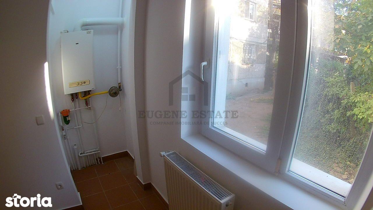 Apartament de vanzare, Timiș (judet), Strada București - Foto 6
