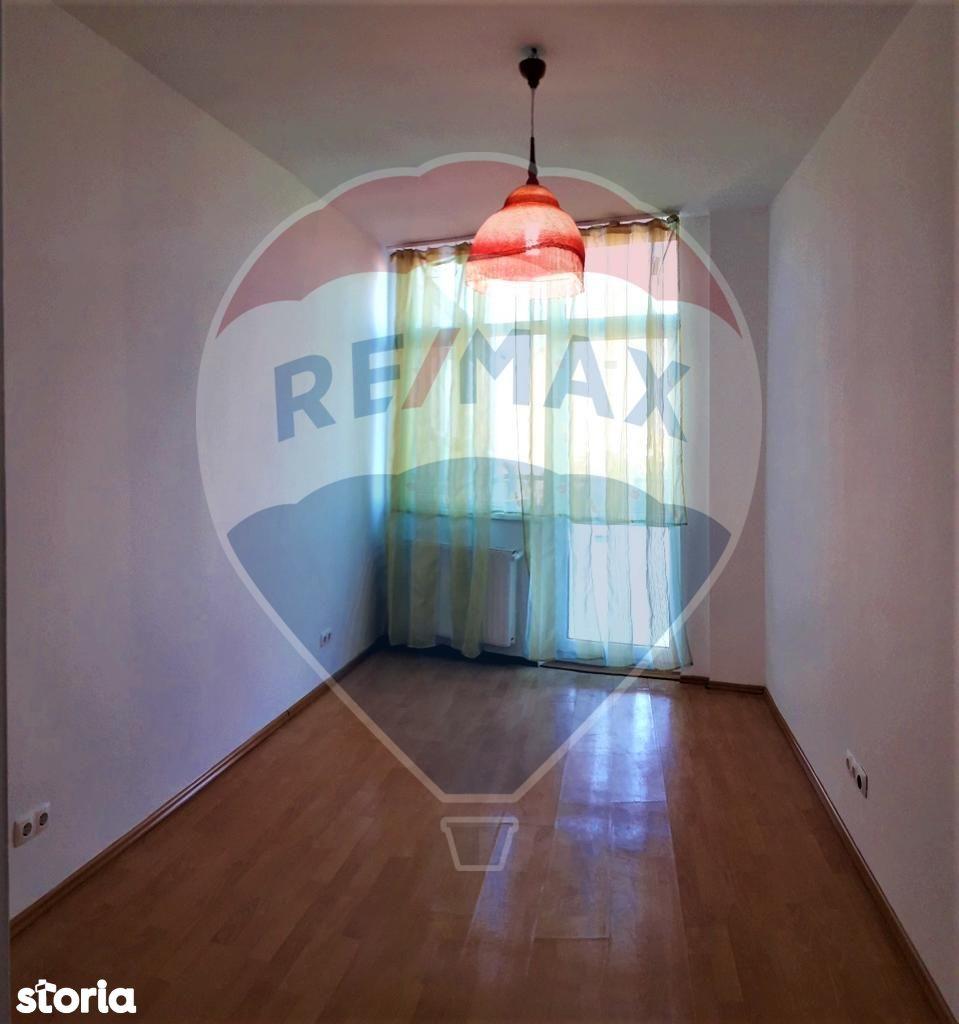 Apartament de vanzare, Satu Mare (judet), Strada Tudor Vladimirescu - Foto 3