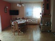 Dom na sprzedaż, Wola Wacławowska, radomski, mazowieckie - Foto 7
