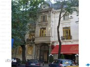Apartament de vanzare, București (judet), Strada Episcopiei - Foto 17