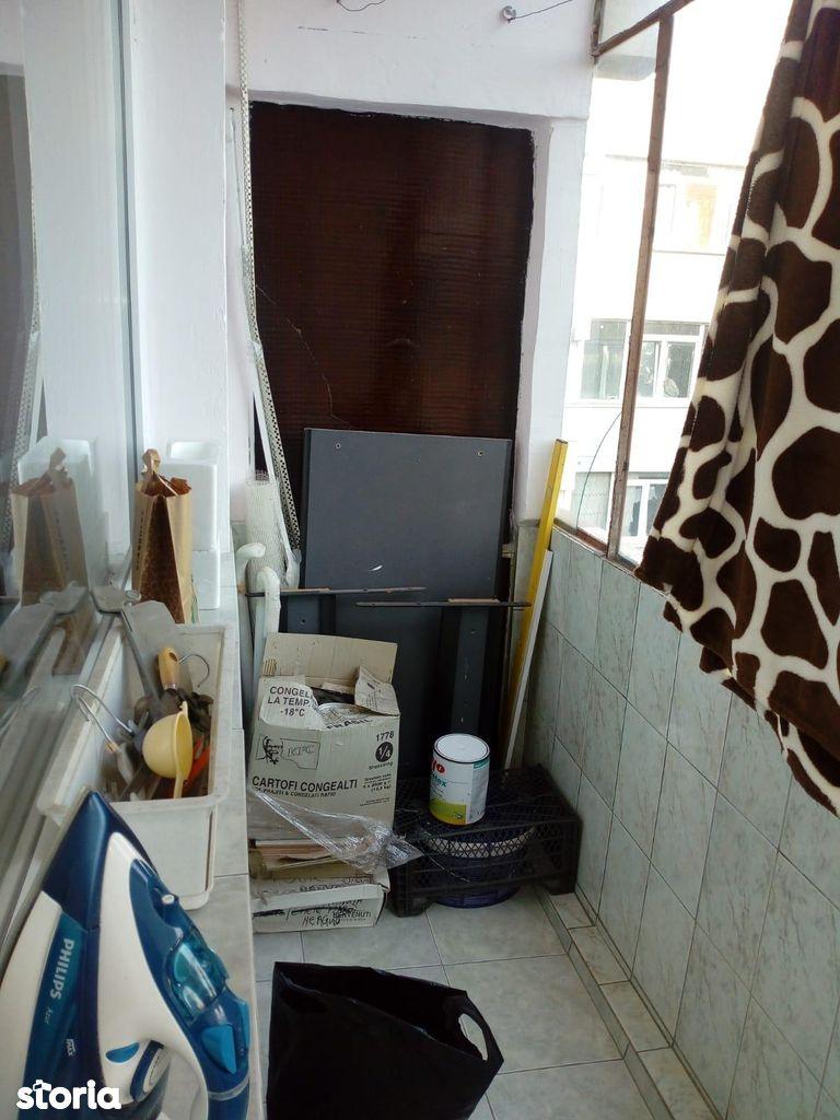 Apartament de vanzare, București (judet), Electronicii - Foto 6