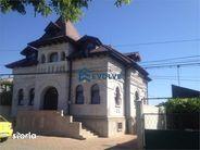 Spatiu Comercial de vanzare, Iași (judet), Strada Sărărie - Foto 3