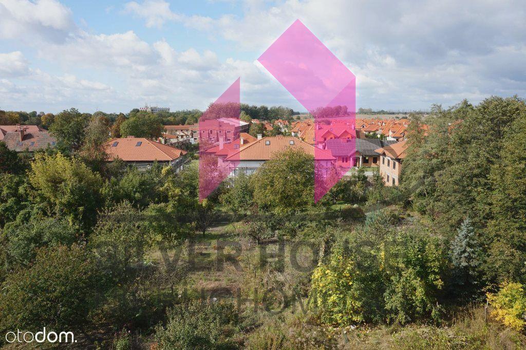 Mieszkanie na sprzedaż, Tarnowskie Góry, tarnogórski, śląskie - Foto 12