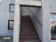 Spatiu Comercial de vanzare, Suceava (judet), Cajvana - Foto 5