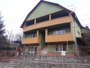Casa de vanzare, Bistrita, Bistrita-Nasaud, Calea Moldovei - Foto 1