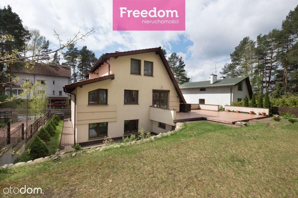 Dom na sprzedaż, Olsztyn, warmińsko-mazurskie - Foto 4