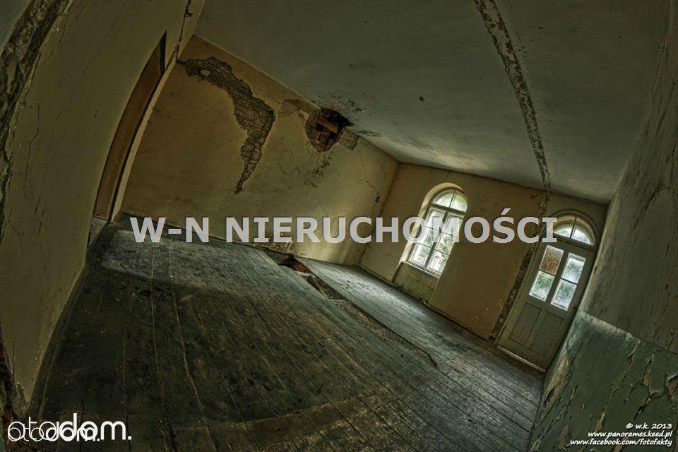 Lokal użytkowy na sprzedaż, Lgiń, wschowski, lubuskie - Foto 6