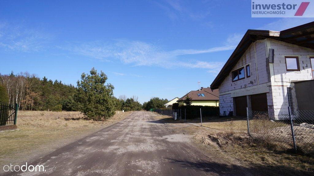 Dom na sprzedaż, Sowno, stargardzki, zachodniopomorskie - Foto 1