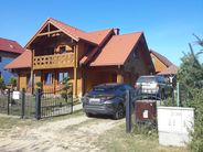 Dom na sprzedaż, Chłapowo, pucki, pomorskie - Foto 12