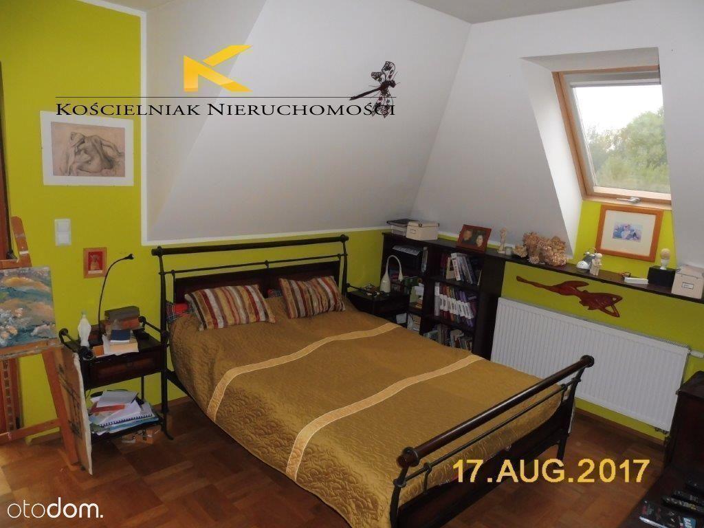 Dom na sprzedaż, Zielona Góra, Nowy Kisielin - Foto 18