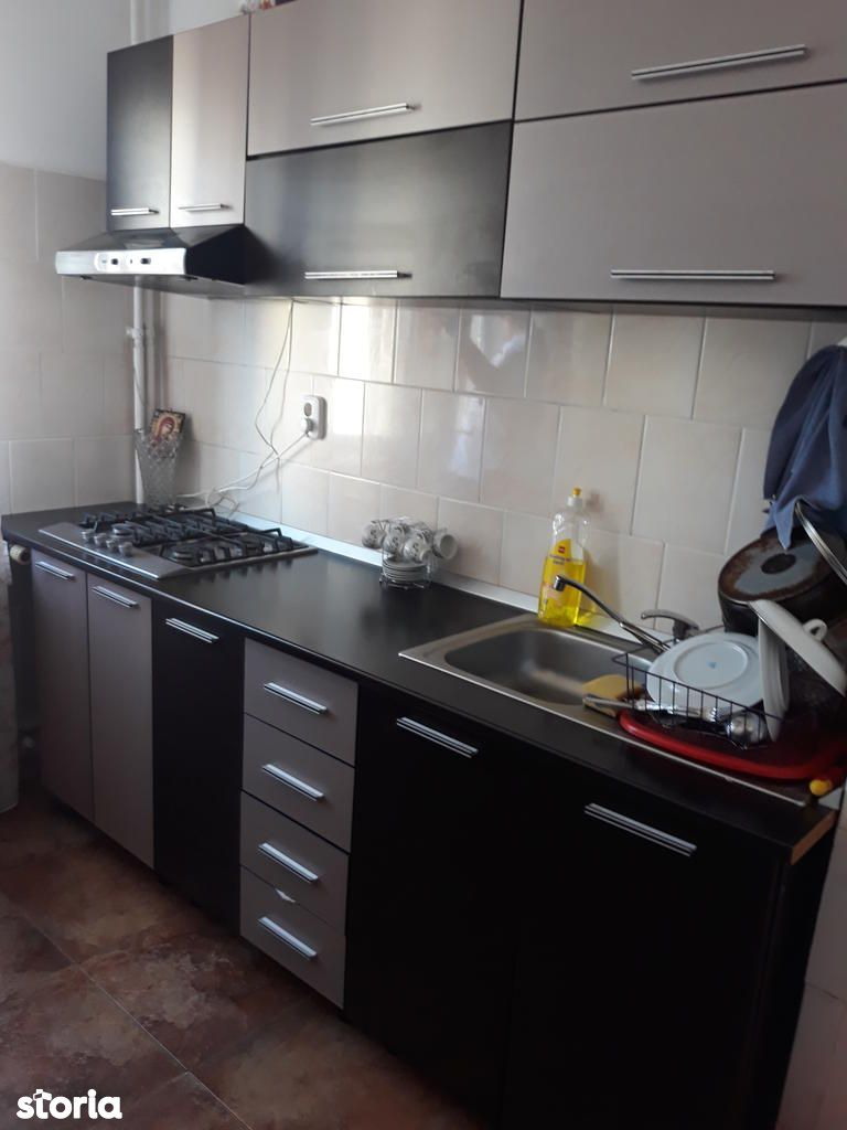 Apartament de inchiriat, Constanța (judet), Aleea Hortensiei - Foto 5