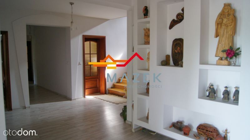 Dom na sprzedaż, Tłokinia Kościelna, kaliski, wielkopolskie - Foto 7