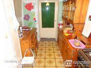 Dom na sprzedaż, Stare Brynki, gryfiński, zachodniopomorskie - Foto 5