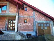Casa de vanzare, Sibiu (judet), Porumbacu de Jos - Foto 2