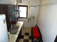 Apartament de vanzare, București (judet), Strada Berveni - Foto 18
