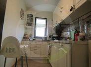 Apartament de vanzare, Cluj (judet), Aleea Gogu Constantinescu - Foto 4