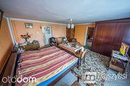 Dom na sprzedaż, Banie, gryfiński, zachodniopomorskie - Foto 7