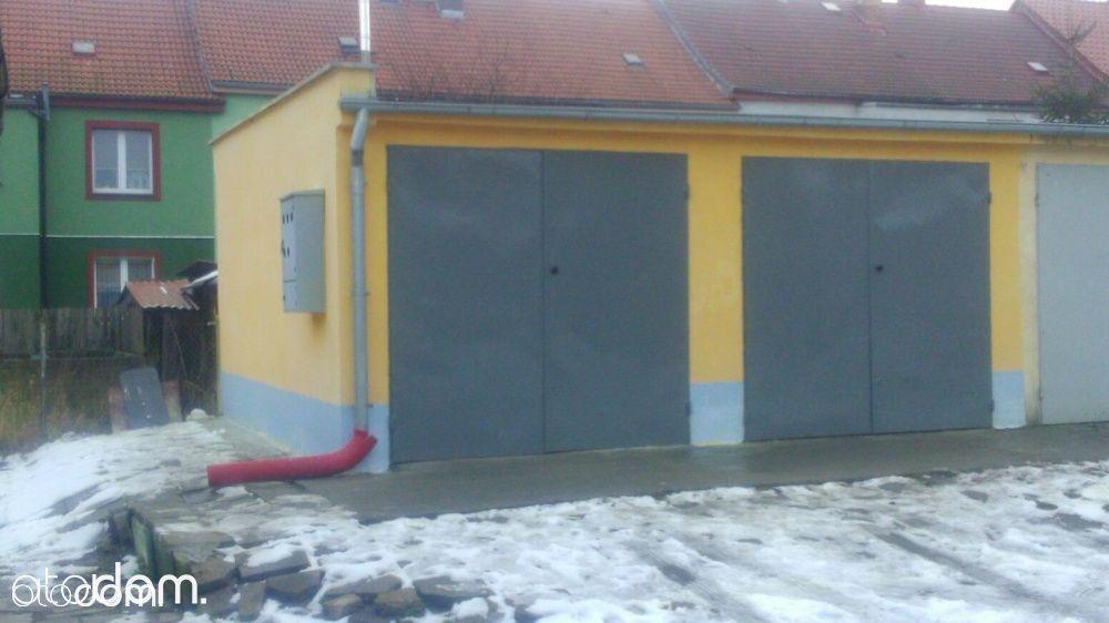 Garaż na sprzedaż, Stargard, stargardzki, zachodniopomorskie - Foto 6