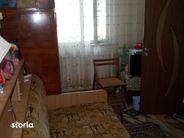 Apartament de vanzare, Botoșani (judet), Strada Colonel Tomoroveanu - Foto 13