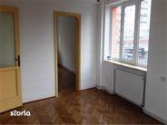 Apartament de vanzare, Brașov (judet), Calea București - Foto 18