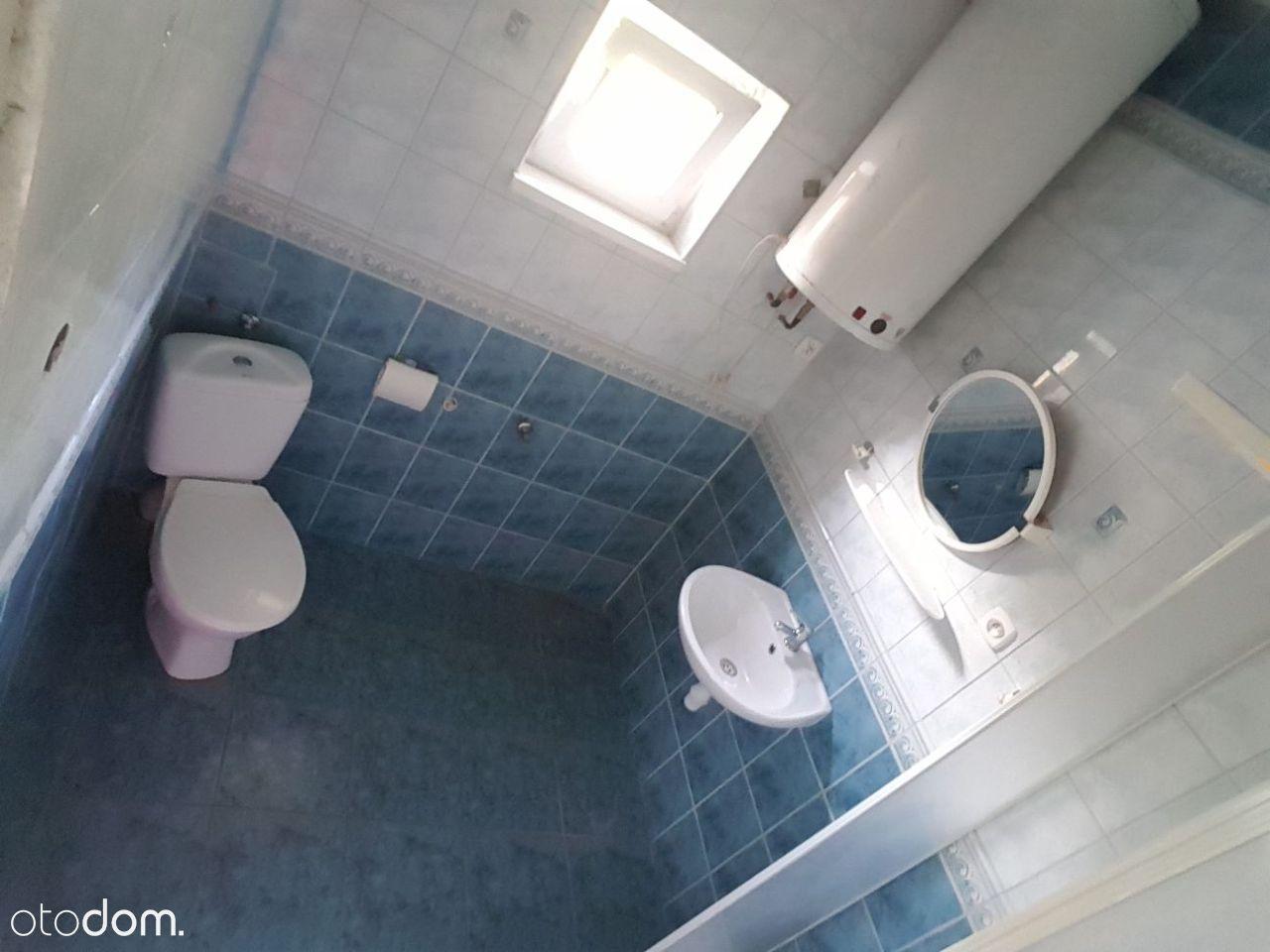 Mieszkanie na sprzedaż, Grzępa, sztumski, pomorskie - Foto 14