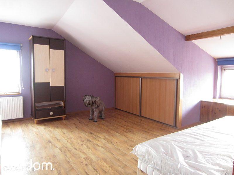 Dom na sprzedaż, Konin, Przydziałki - Foto 14