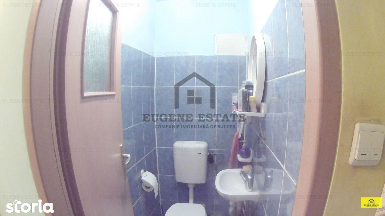 Apartament de vanzare, Timiș (judet), Strada Rândunelelor - Foto 7