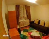 Apartament de inchiriat, Cluj (judet), Strada Berăriei - Foto 1