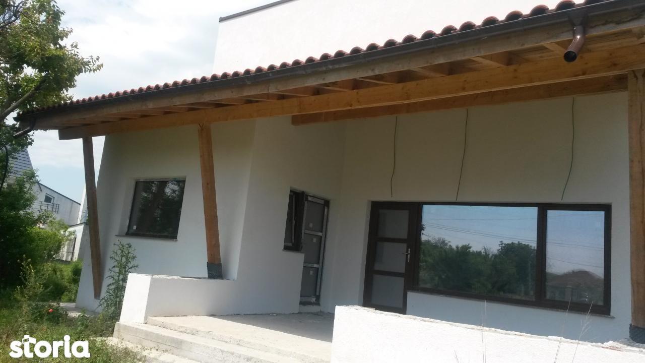 Casa de vanzare, Constanța (judet), Ovidiu - Foto 3