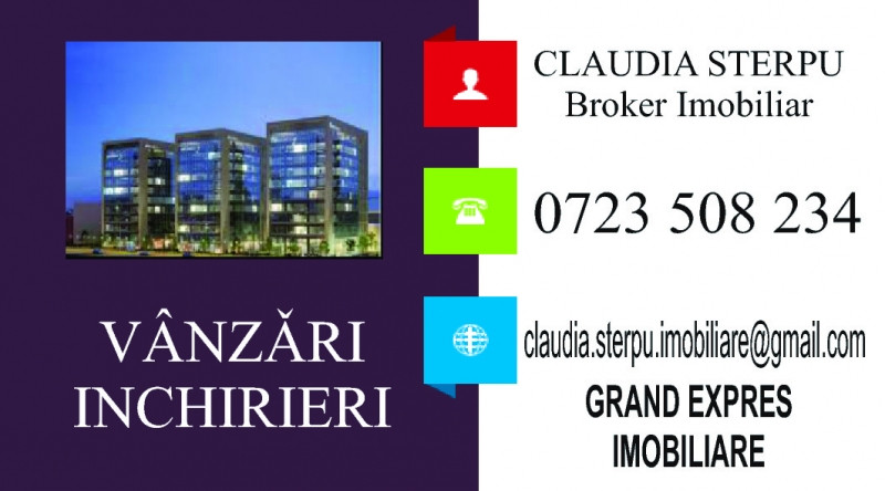 Grand Expres Imobiliare