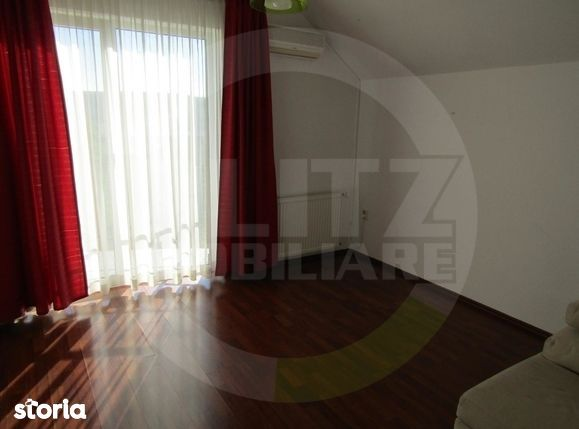 Casa de vanzare, Cluj-Napoca, Cluj - Foto 11
