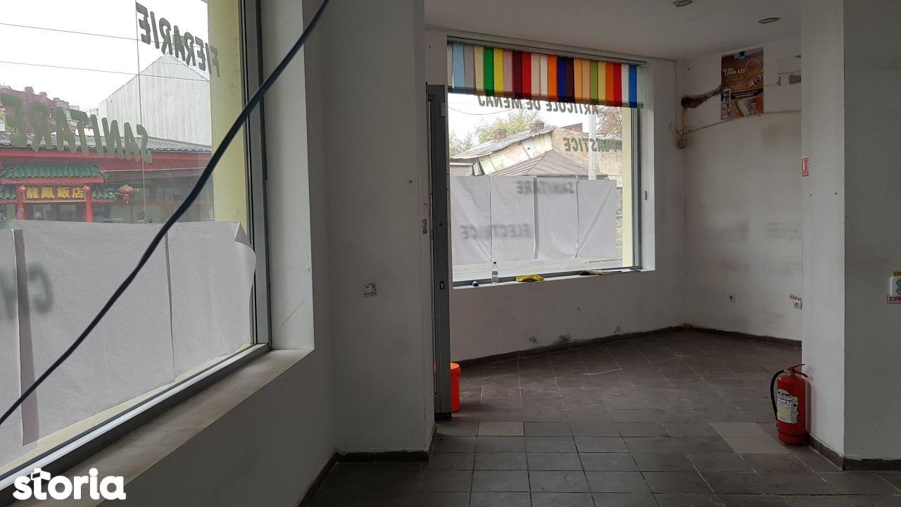 Spatiu Comercial de vanzare, București (judet), Sectorul 4 - Foto 3