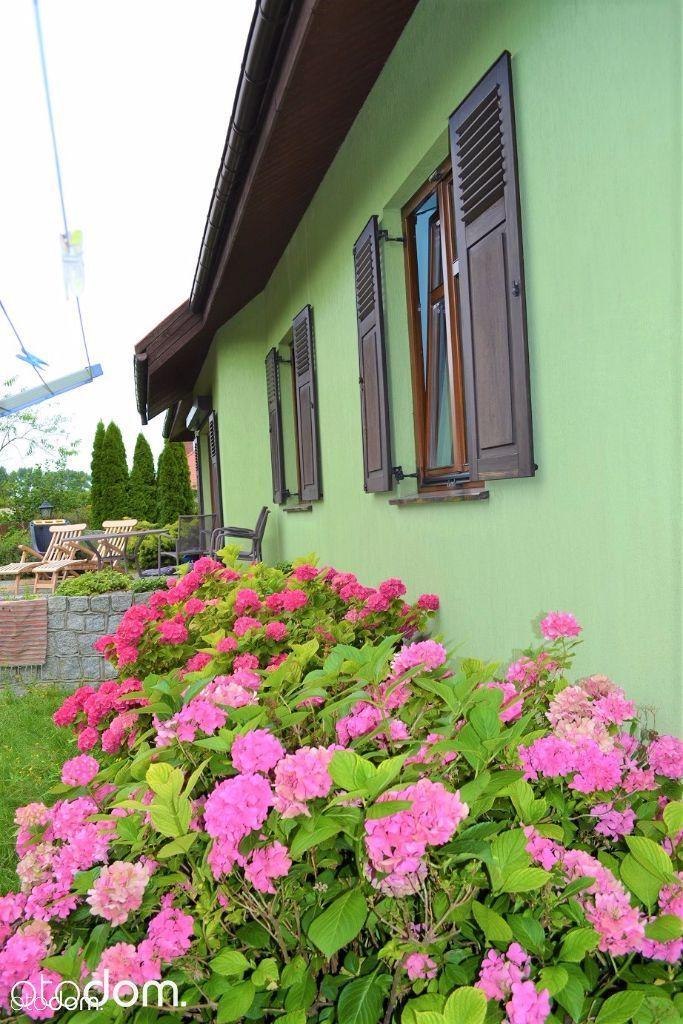 Dom na sprzedaż, Krotoszyn, krotoszyński, wielkopolskie - Foto 2