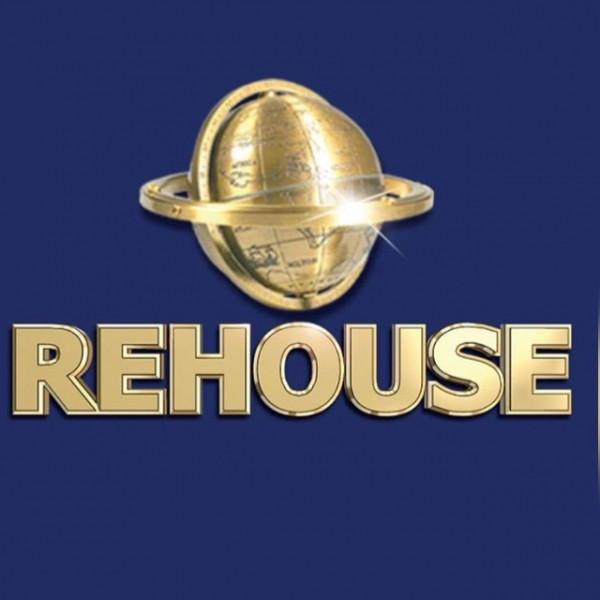 Rehouse Одесса