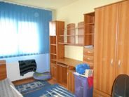 Apartament de vanzare, Cluj (judet), Strada Siretului - Foto 5