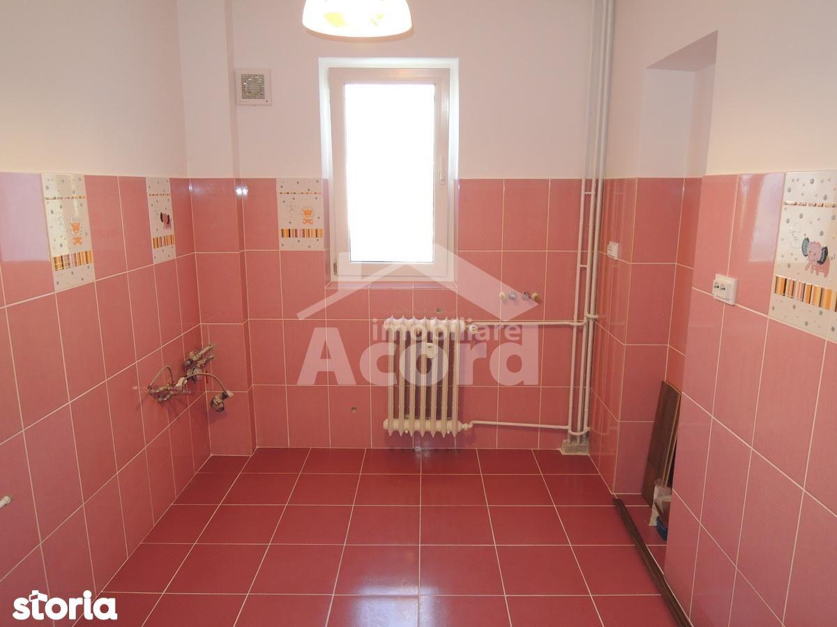 Apartament de vanzare, Iași (judet), Mircea cel Bătrân - Foto 9