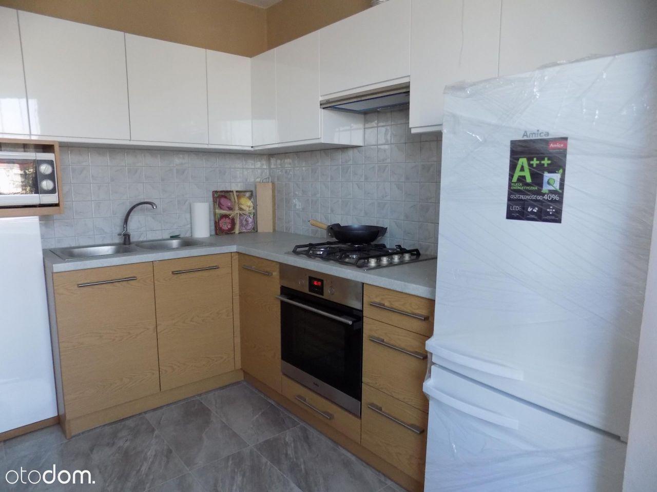 Mieszkanie na sprzedaż, Lublin, Sławinek - Foto 4