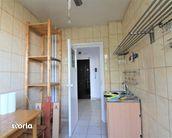 Apartament de vanzare, București (judet), Gara de Nord - Foto 8