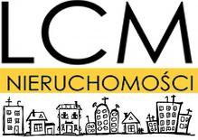 To ogłoszenie dom na sprzedaż jest promowane przez jedno z najbardziej profesjonalnych biur nieruchomości, działające w miejscowości Papowo Toruńskie, toruński, kujawsko-pomorskie: LCM NIERUCHOMOSCI - Zmiana adresu?  Zaoszczędź czas! Uniknij stresu...