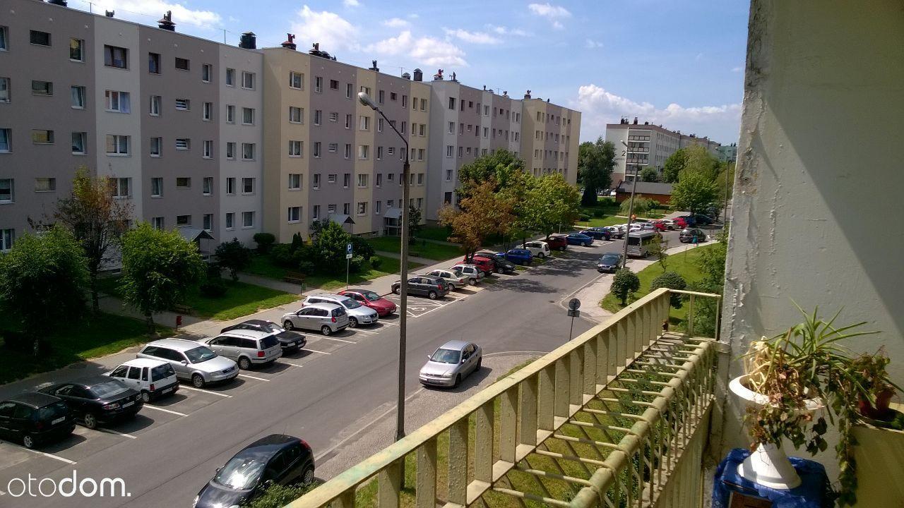 Mieszkanie na sprzedaż, Żory, śląskie - Foto 17