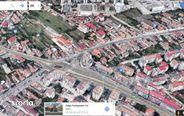 Spatiu Comercial de vanzare, Sibiu (judet), Strada Zaharia Boiu - Foto 2
