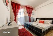 Apartament de vanzare, București (judet), Strada Soldat Marin Savu - Foto 3