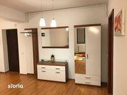 Apartament de inchiriat, Ilfov (judet), Șoseaua Olteniței - Foto 5