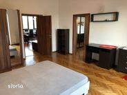 Apartament de vanzare, Timiș (judet), Strada Nicu Filipescu - Foto 11